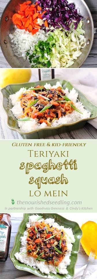 teriyaki-spaghetti-squash-lo-mein