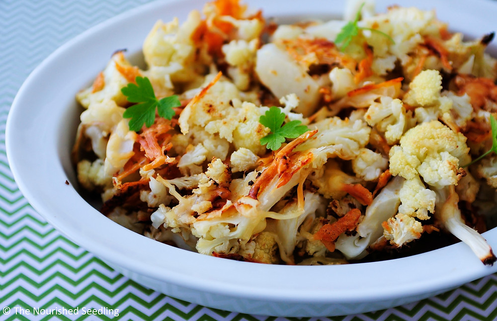 healthy-side-dish-recipes