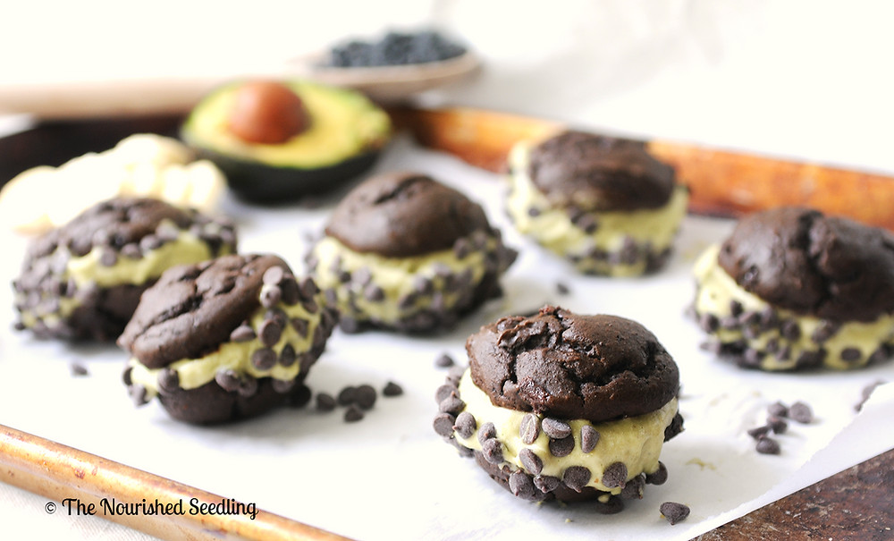 chocolate-black-bean-banana-and-avocado-ice-cream-sandwiches