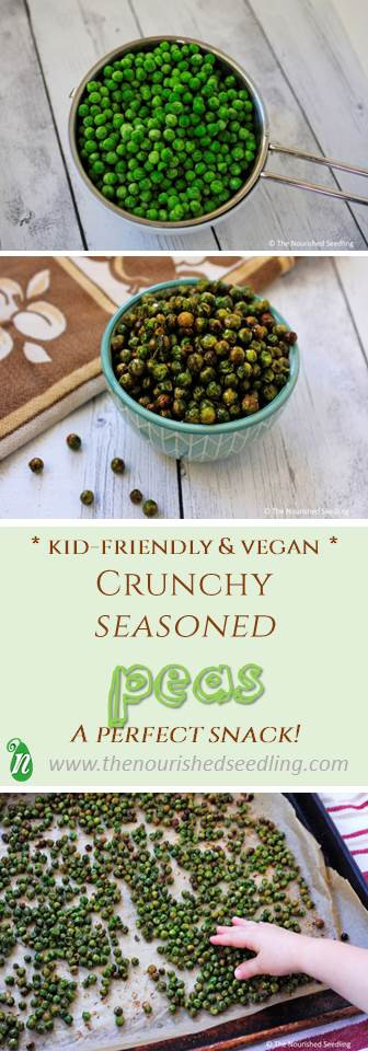 kid-friendly-crunchy-seasoned-roasted-peas