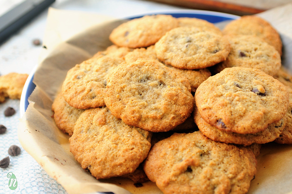 healthy-gluten-free-chocolate-chips