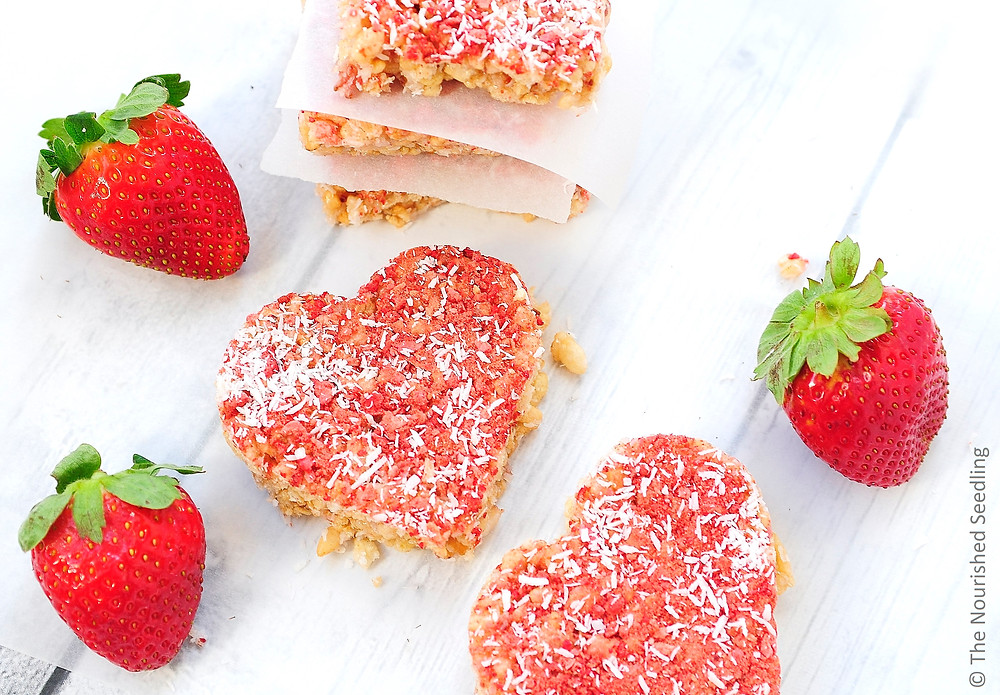 healthy-valentines-day-treats