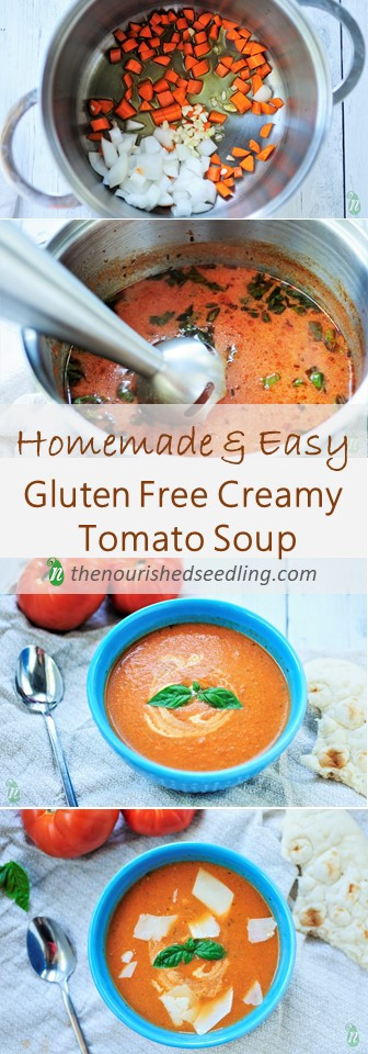 homemade-tomato-soup-recipe