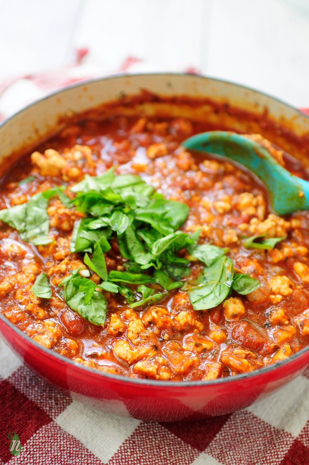 healthy-marinara-sauce-recipe