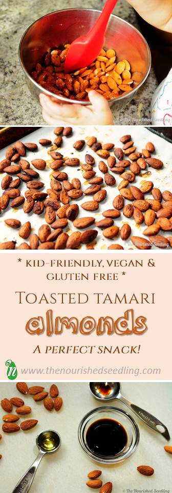 tamari-toasted-almonds