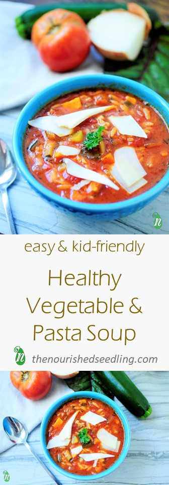 healthy-vegetable-soup-for-kids