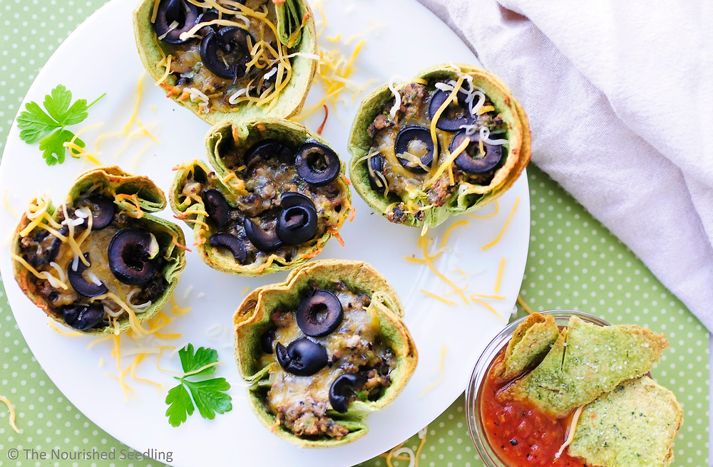 healthy-mexican-food-for-kids-recipes