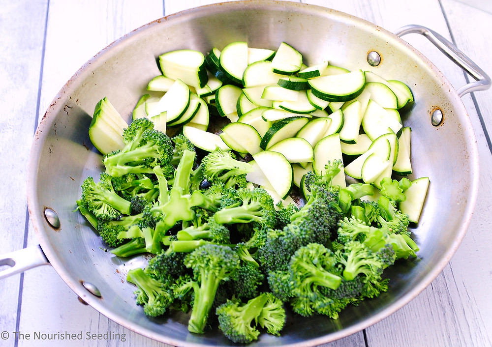 healthy-broccoli-and-zucchini-recipes