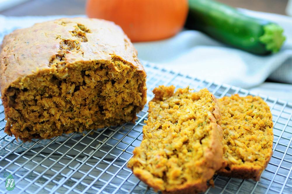 whole-wheat-flour-zucchini-bread