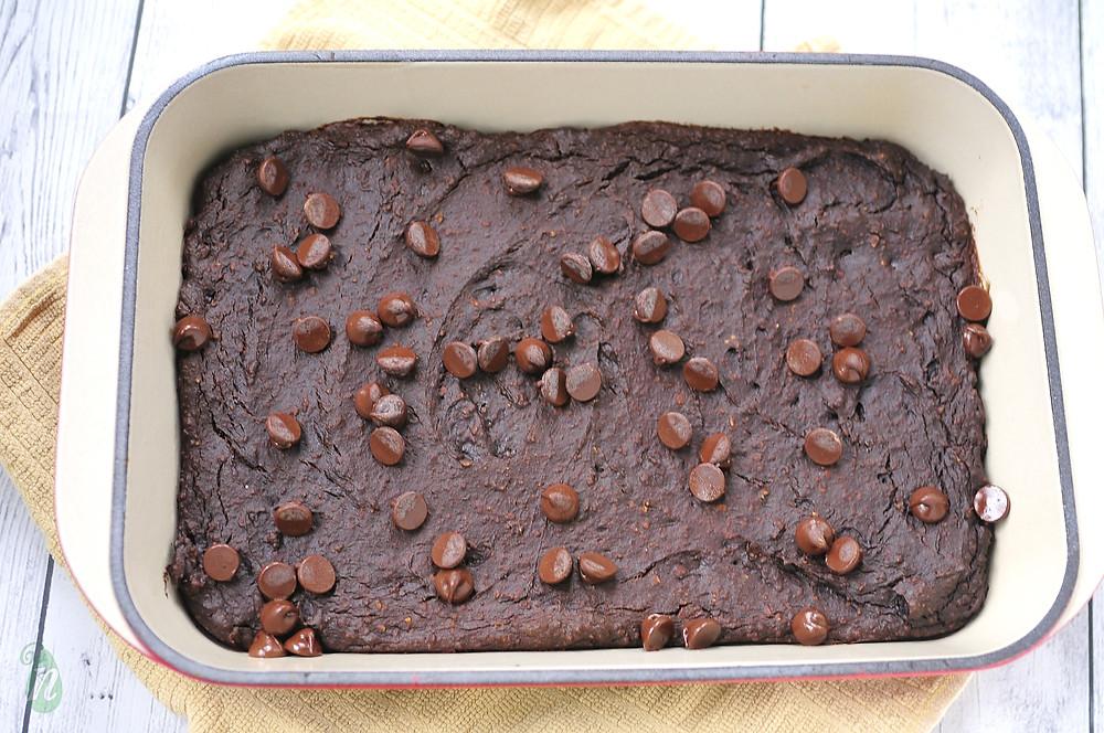 healthy-avocado-brownie-recipe