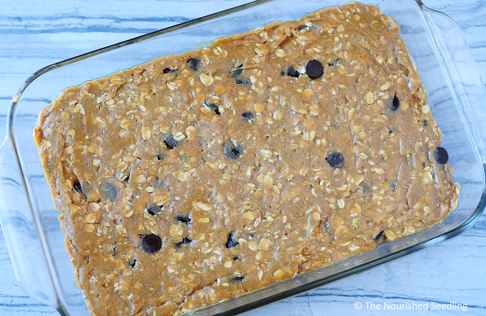 gluten-free-oatmeal-bars-recipe