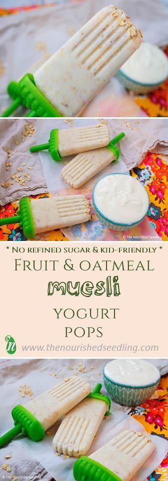 healthy-muesli-yogurt-pops