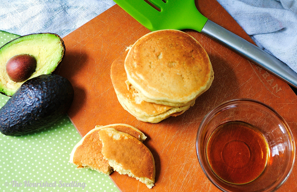 healthy-pancake-recipes-for-kids
