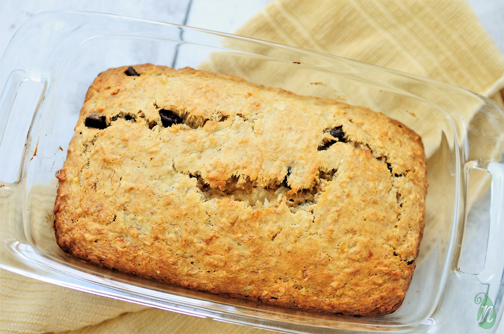 wholesome-banana-bread-recipe