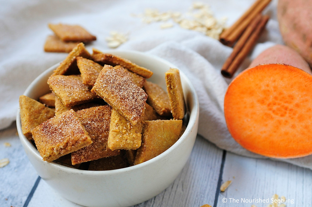 homemade-healthy-sweet-potato-crackers