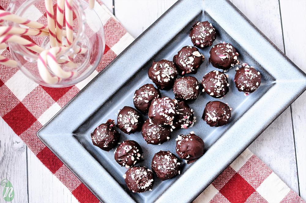 black-bean-brownie-recipes