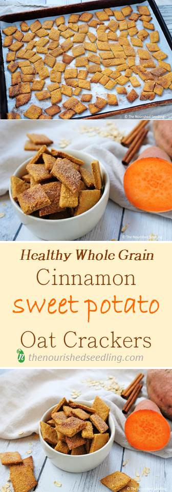 homemade-sweet-potato-oat-crackers