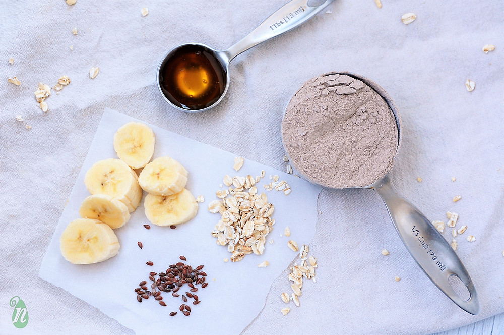 recipes-with-teff-flour