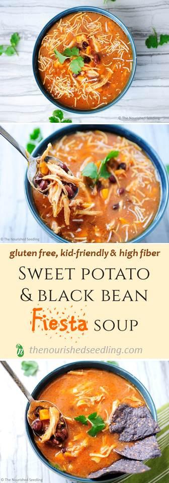 gluten-free-healthy-sweet-potato-taco-soup