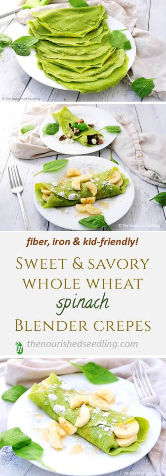 healthy-spinach-crepes
