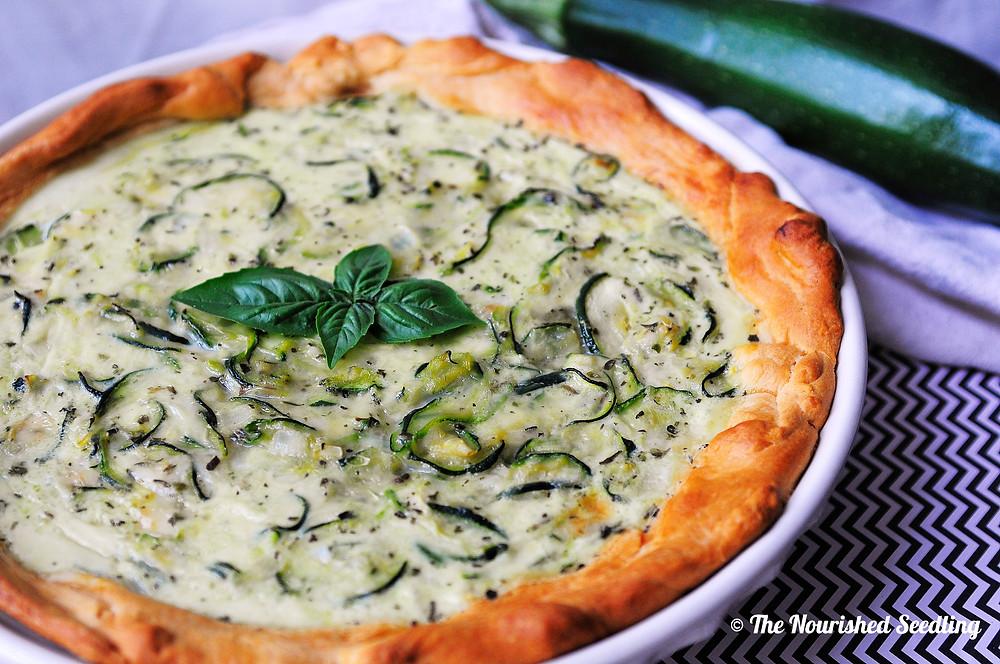 healthy-zucchini-quiche