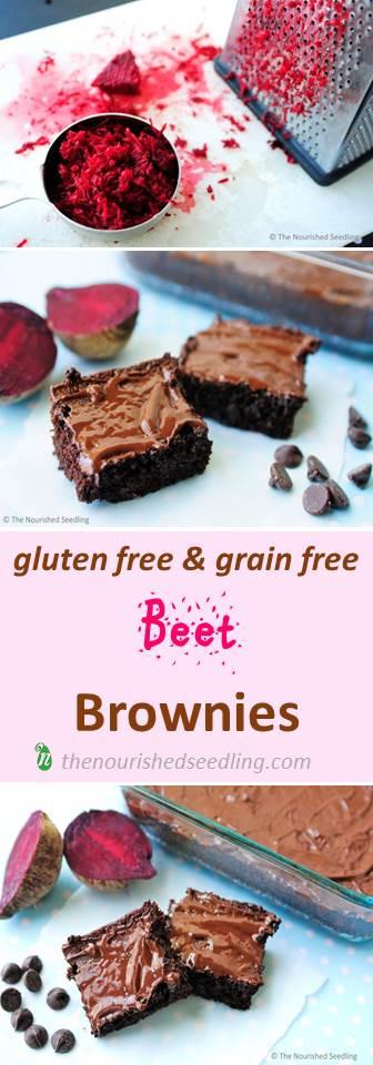 gluten-gree-grain-free-beet-brownies