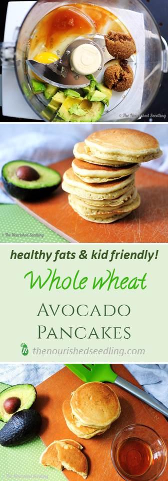 healthy-avocado-pancakes-recipe