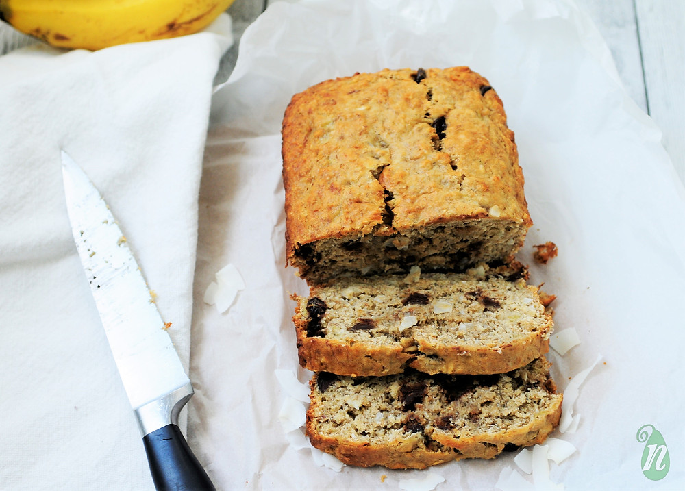 banana-bread-with-whole-wheat-flour