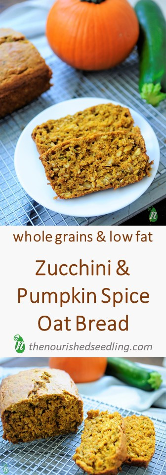 recipes-using-zucchini