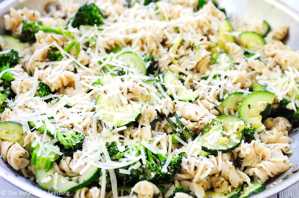 healthy-pasta-recipe
