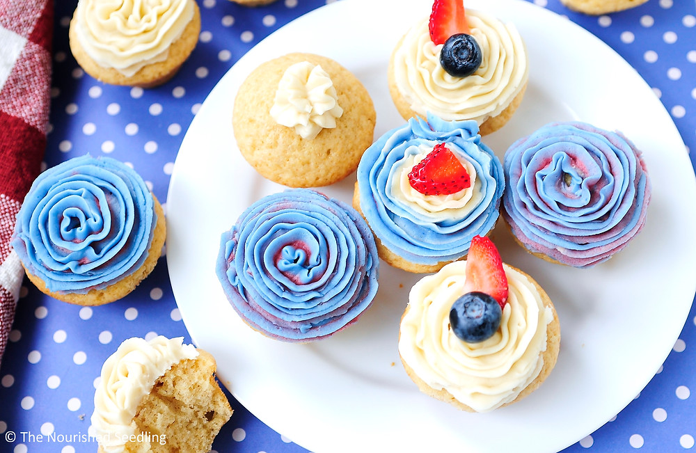 easy-cupcake-recipe