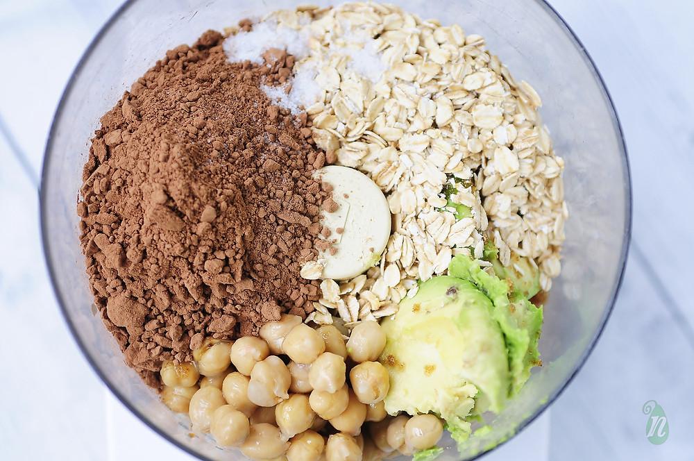 gluten-free-healthy-brownie-recipe