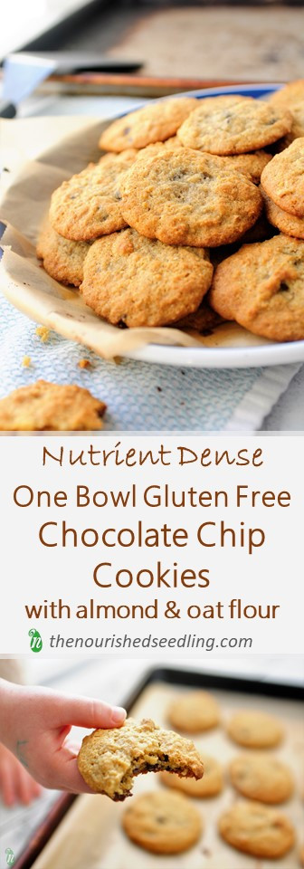 pinterest gluten free recipes