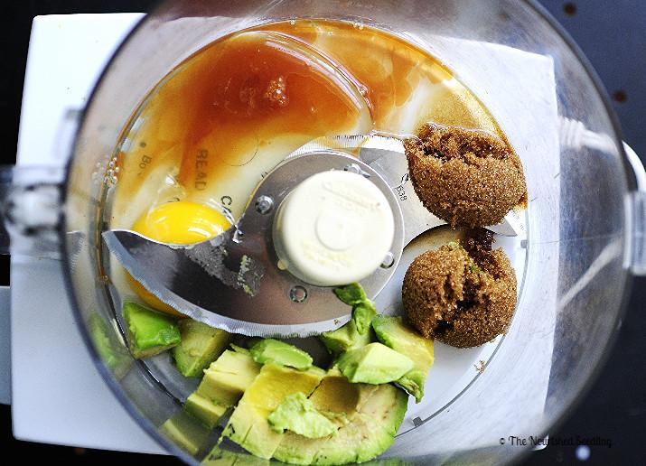 healthy-avocado-recipes