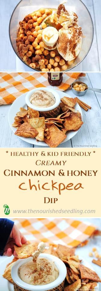 healthy-sweet-hummus-dip