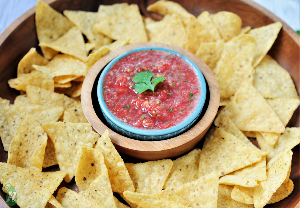 salsa-recipe-for-entertaining