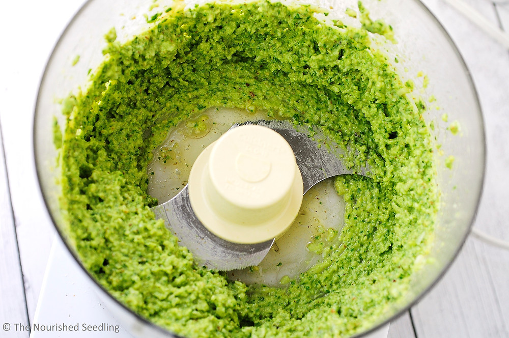 healthy-pesto-salad-recipe