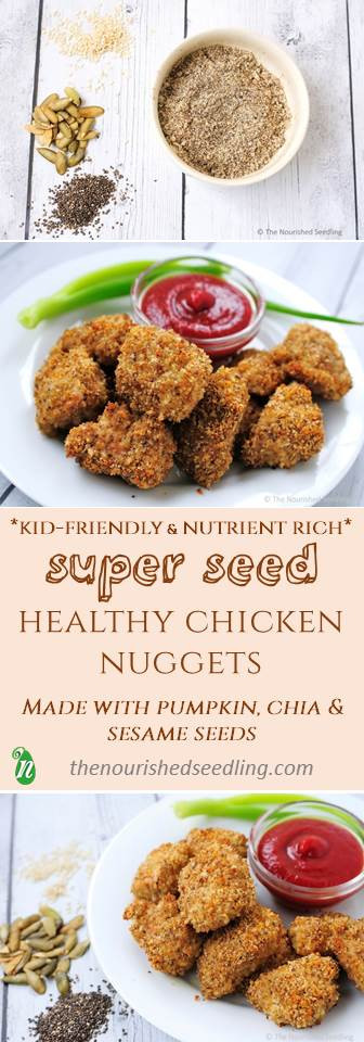 healthy-chicken-nuggets-with-seeds