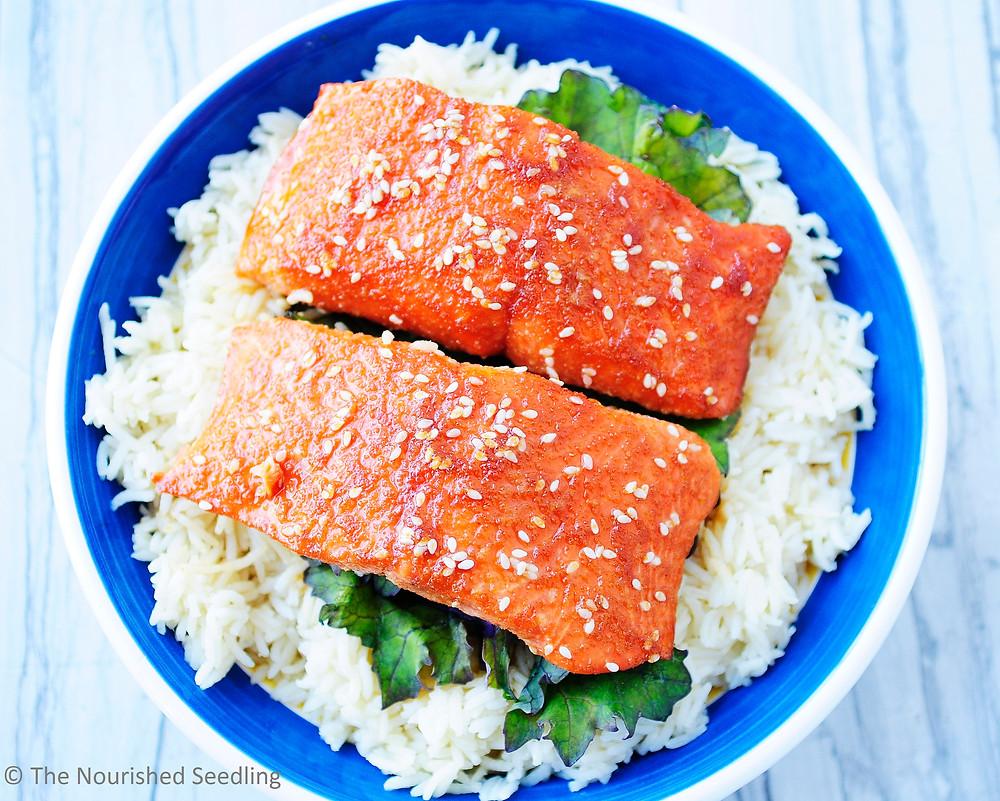 teriyaki-salmon-recipe
