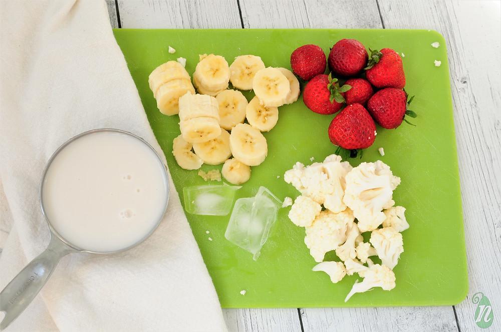 cauliflower-smoothie-recipes