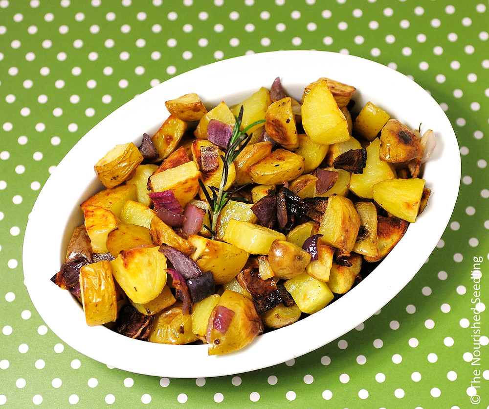 oven-roasted-potatoes-and-onions
