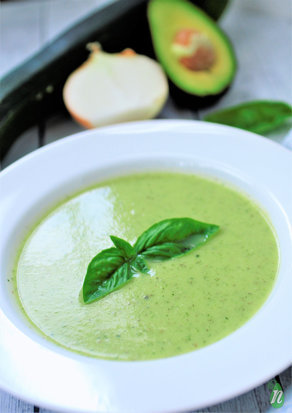 healthy-creamy-zucchini-soup-recipes