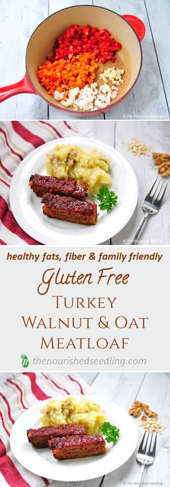 healthy-walnut-and-oatmeal-meatloaf