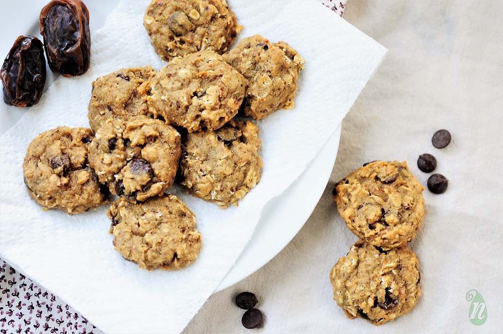whole-food-cookie-recipes