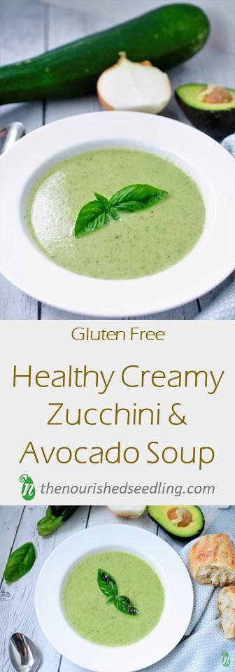 healthy-vegan-recipes