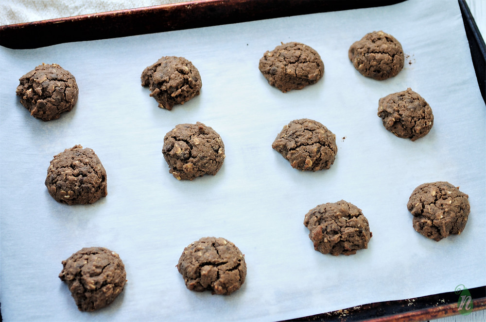 easy-recipes-for-healthy-cookies