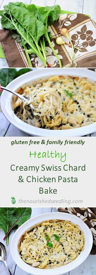 healthy-pasta-bake-pinterest