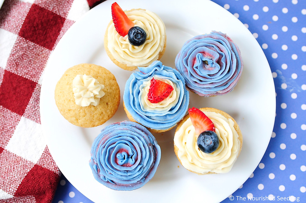 healthy-cake-recipe