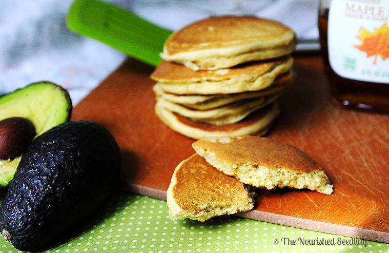 avocado-pancake-recipe