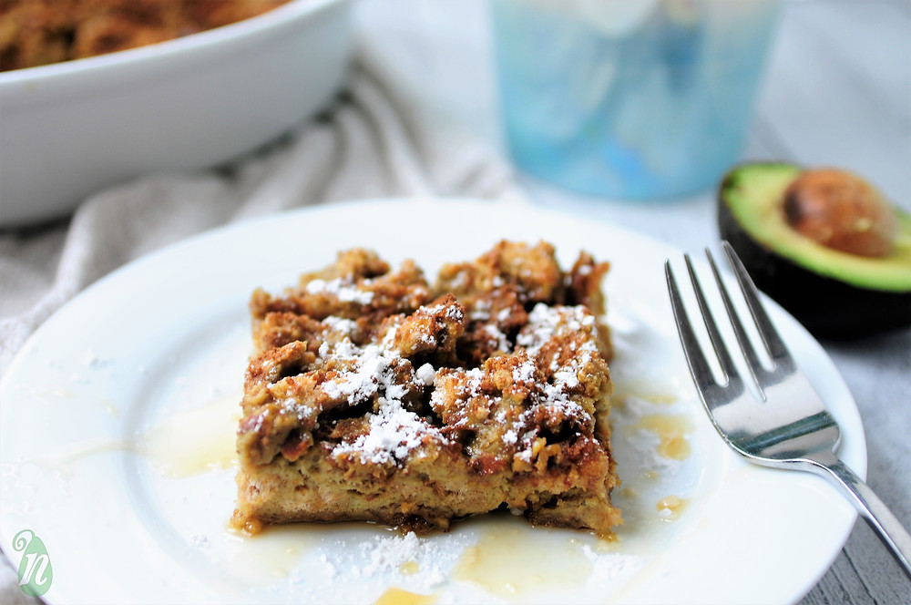 healthy-baked-french-toast